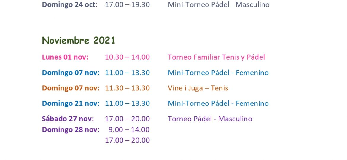 Torneo Oct a Dic 2021_page-0001